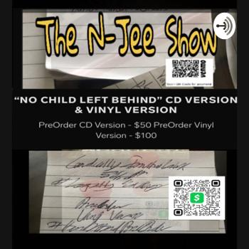 The N-Jee Show