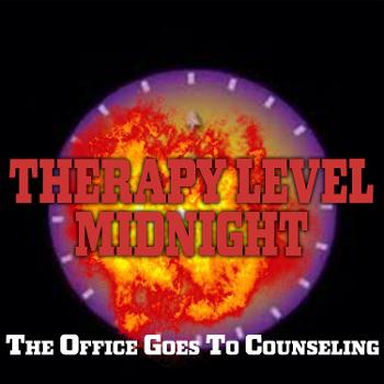 Therapy Level Midnight