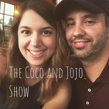 The Coco and Jojo Show