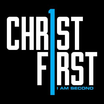 ANC Christ First