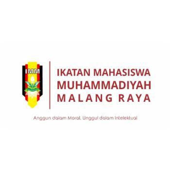IMM Malang Raya