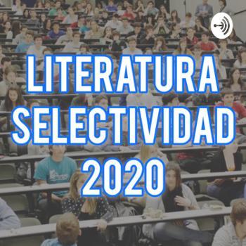 Literatura para Selectividad 2020.2D.8