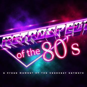 Retrospect of the 80's