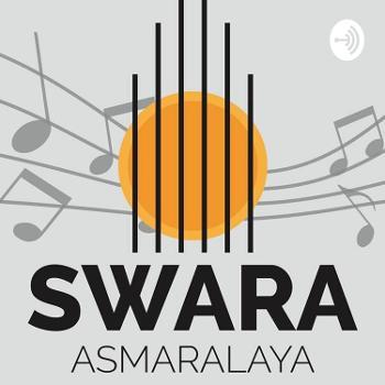 Radio Swara Asmaralaya
