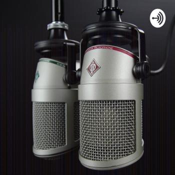 LOK-E Podcast..