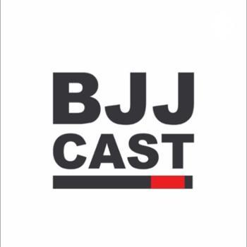 BJJ cast