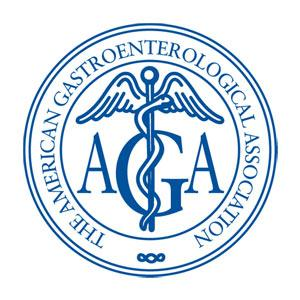AGA Journals Video Podcast