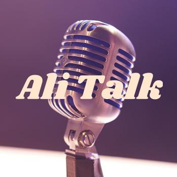 Ali Talk