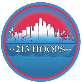 213Hoops: The Lob, The Jam, The Podcast