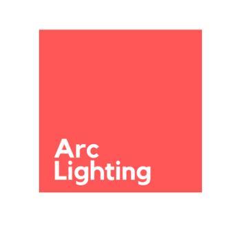 Arc Lighting Podcast