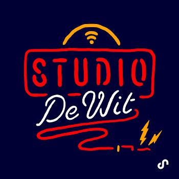 Studio de Wit