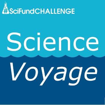 Science Voyage