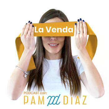 SOY PAM DÍAZ presenta: LA VENDA