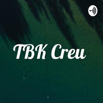 TBK Creu