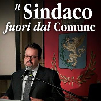 Il Sindaco fuori dal Comune.