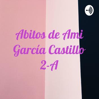 Abitos de Ami García Castillo 2-A
