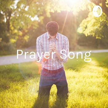 Prayer Song - Tu Hi Ram Hai