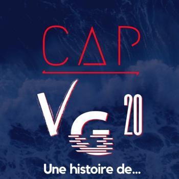 [CapVG20] Une histoire de...