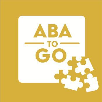 ABA To Go