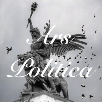 Ars Politica
