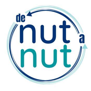 De Nut a Nut