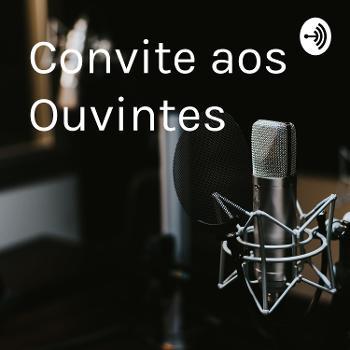 Convite aos Ouvintes