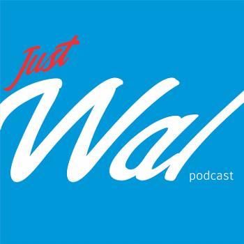 Just Wal
