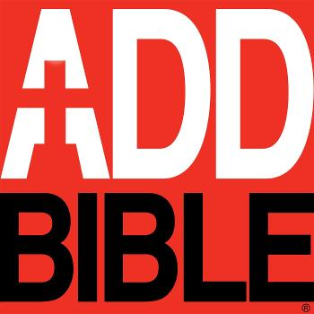 ADDBIBLE®: Audio Daily Devotion by The Ezra Project
