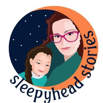 Sleepyhead Stories