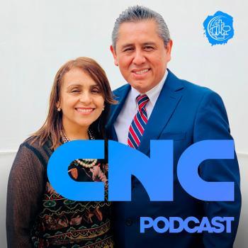 CNC Podcast