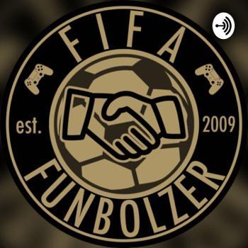 FIFA Funbolzer