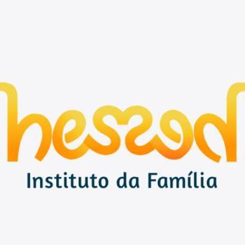 Hessed Instituto da Família no Desfrute Deus