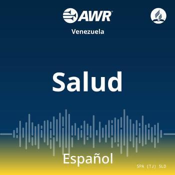 AWR en Espanol - Salud