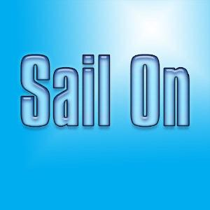 TREET.TV - Sail On