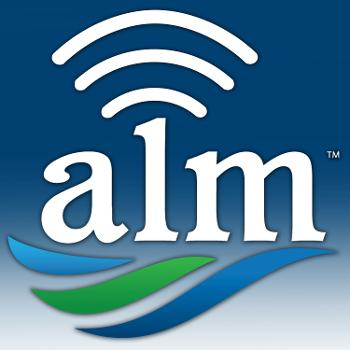 ALM Podcast