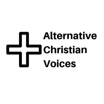 Alternative Christian Voices