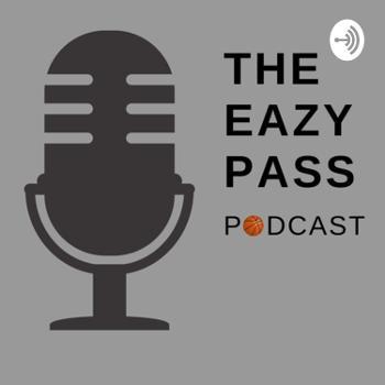 The Eazy Pass