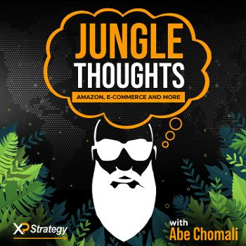 Jungle Thoughts - Amazon, Ecommerce, and More