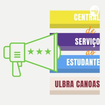 CseCast Ulbra Canoas
