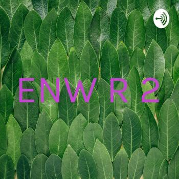 ENW R 2