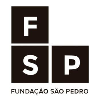 Fundação São Pedro