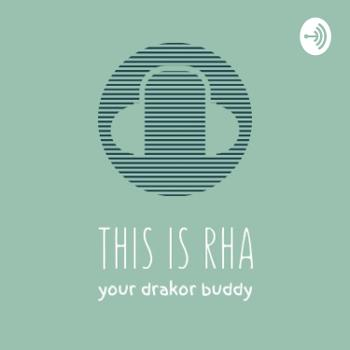 This Is Rha