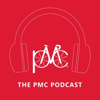 The PMC Podcast