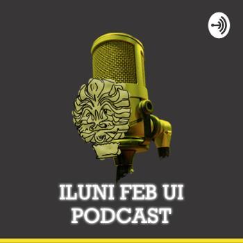 ILUNI FEB UI Podcast