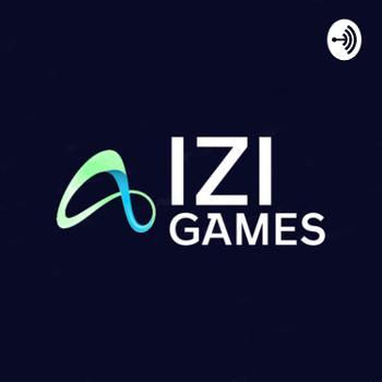 Izi Games