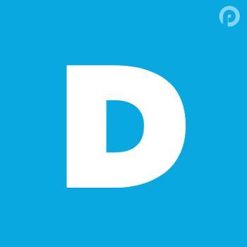 DJ NOISE P 's Podcast