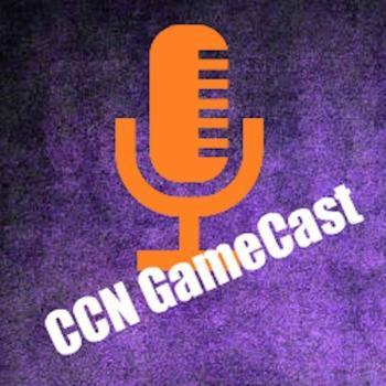 CCN Gamecast