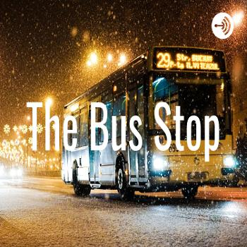 The Bus Stop