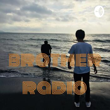 brother radio
