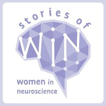 Stories of WiN